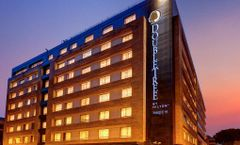 DoubleTree by Hilton Hotel - Parque 93
