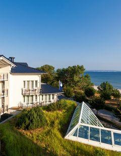 Dorint Resort Binz/Ruegen