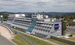 Dorint Am Nuerburgring Hocheifel