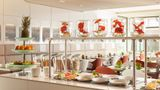 Essential by Dorint Stuttgart/Airport Restaurant