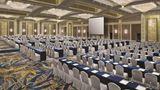 Kerry Hotel Beijing Ballroom