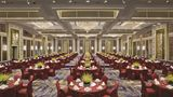 Kerry Hotel Beijing Other
