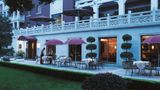 Shangri-La Hotel Hangzhou Restaurant