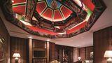 Shangri-La Hotel, Manzhouli Restaurant