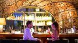 Shangri-La's Le Touessrok Resort & Spa Restaurant