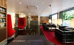 Derag Livinghotel Duesseldorf