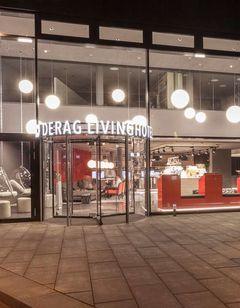 Living Hotels Frankfurt
