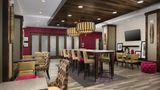 Hampton Inn Louisville East/Hurstbourne Restaurant