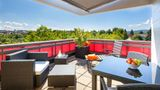 welcome homes Zurich Airport Suite