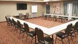 Hampton Inn Cape Girardeau I-55 East Meeting