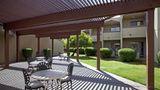 Best Western Plus Wine Country Inn & Ste Exterior