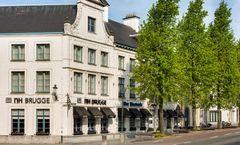 NH Brugge
