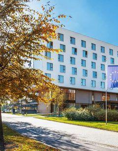 NH Collection Olomouc Congress