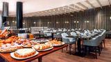 NH Prague City Restaurant