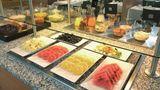 NH Dortmund Restaurant