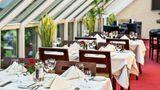 NH Hirschberg Heidelberg Restaurant