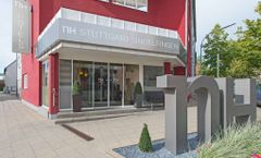 NH Stuttgart Sindelfingen