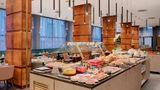 NH Firenze Restaurant