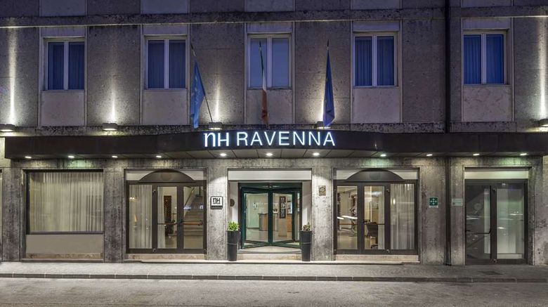 """NH Ravenna Exterior. Images powered by <a href=""""http://web.iceportal.com"""" target=""""_blank"""" rel=""""noopener"""">Ice Portal</a>."""