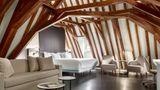 NH Collection Amsterdam Barbizon Palace Suite