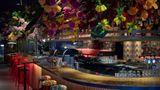 NH Collection Amsterdam Flower Market Restaurant