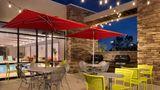 Home2 Suites Denver/Highlands Ranch Exterior
