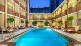 Handlery Union Square Hotel Pool