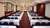 Handlery Union Square Hotel Meeting