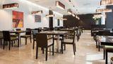 Occidental Praha Five Restaurant