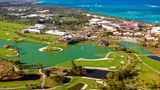 Barcelo Bavaro Palace Golf