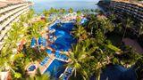 Barcelo Puerto Vallarta Pool