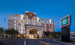 Homewood Suites by Hilton Cape Canaveral