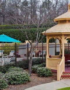 La Quinta Inn & Stes Greenville/Haywood
