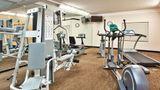 La Quinta Inn & Suites Winston-Salem Health