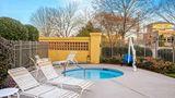 La Quinta Inn & Suites Winston-Salem Pool