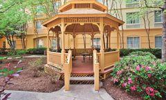 La Quinta Inn & Suites Chapel Hill
