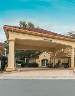 La Quinta Inn & Suites Research Triangle