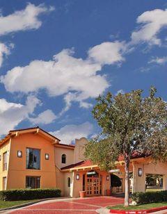La Quinta Inn Amarillo Mid-City