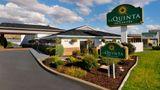 La Quinta Inn & Suites Wenatchee Exterior