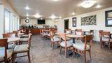 La Quinta Inn & Suites Wenatchee Other