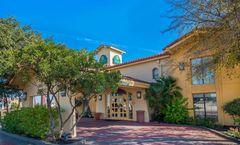 La Quinta Inn I-35 N at Rittiman Rd