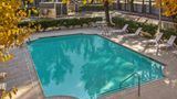 La Quinta Inn Stockton Pool
