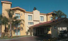 La Quinta Inn Bakersfield South