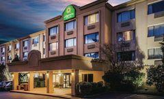 La Quinta Inn Seattle-Bellevue