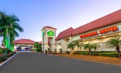 La Quinta Inn Clearwater Central