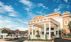 La Quinta Inn & Suites Daytona Beach