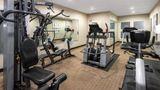 La Quinta Inn & Suites Tucumcari Health