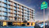 La Quinta Inn & Suites Nashville Arpt Exterior