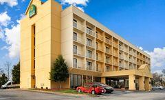 La Quinta Inn Kingsport Tri-Cities Arpt