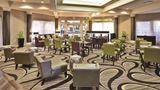 La Quinta Inn & Stes Birmingham Homewood Lobby